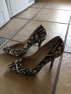 Sko og støvler til kvinder Bjæverskov køb billigt på DBA