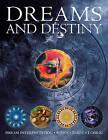 Dreams and destiny: Dream Interpretation - Runes - Tarot - I Ching by David V. Barrett (Paperback, 2016)