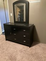 Dresser And Mirror Kijiji In Prince Albert Buy Sell Save With Canada S 1 Local Classifieds