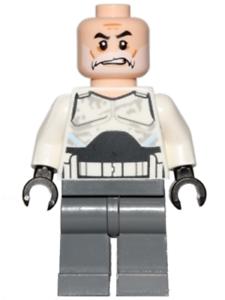 new lego captain rex from set 75157 star wars rebels sw0749 | ebay