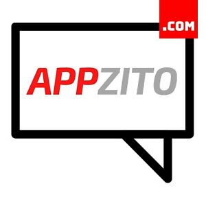 Appzito-com-7-Letter-Domain-Short-Domain-Name-Premium-Brandable-Name-COM