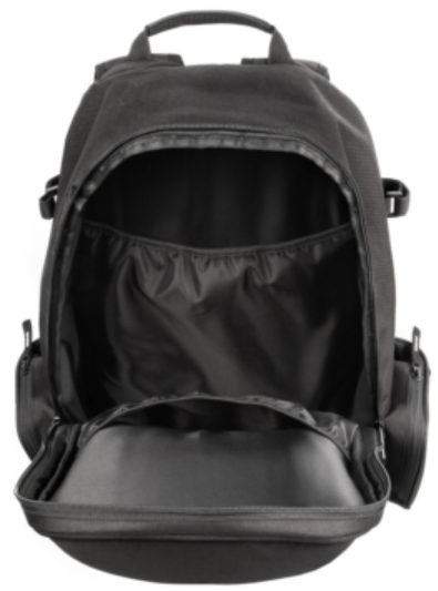 CKX Summit Backpack with Plow 23 L