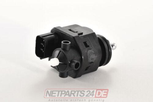 Leuchtweitenregulierung Stellmotor LWR Scheinwerfer Honda Accord Cl//Cm ab 02//03