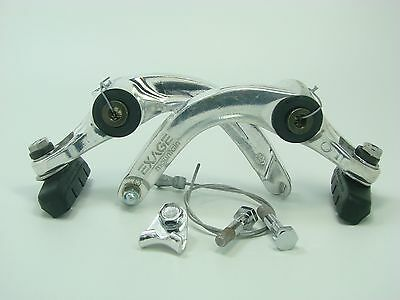 Shimano Exage Mountain U-Brake BR-M452 Rare New Old Stock