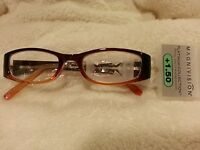 Magnivision Platinum Collection Reading Glass - Optical Quality +1.50- Was$19.99