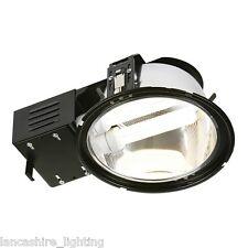 Comercial Downlight Alaska Hf 18w empotrado fluorescentes compactas Downlight 13724