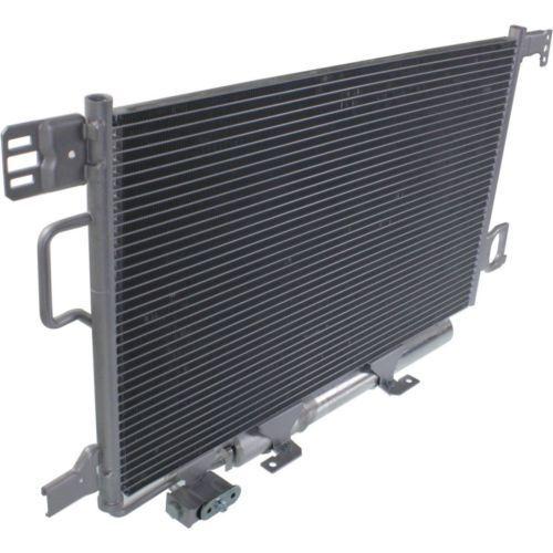 New A//C Condenser for Suzuki XL-7 SZ3030123 2007 to 2009