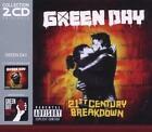 21st Century Breakdown/American Idiot von Green Day (2012)