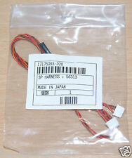 Tamiya 7175093/17175093 3P Harness for 56511 MFC-01, 53957 MFC-02, 56523 MFC-03