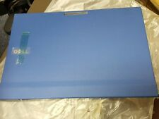BRAND NEW DELL Latitude 2100 2110 2120 Mini LCD Rear Back Lid Top Cover W790N