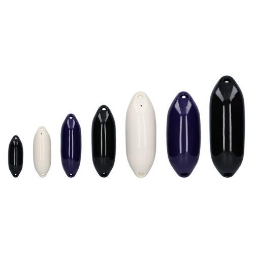 Fender Bootsfender Ocean Bumper Prallschutz Utility Größe und Farbe nach Wahl