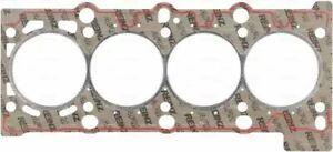 Genuine-Victor-Reinz-Cylinder-Head-Gasket-Car-Van-61-34910-00