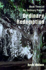 Ordinary Redemption by Kevin Virgil Wallace (Paperback / softback, 2000)