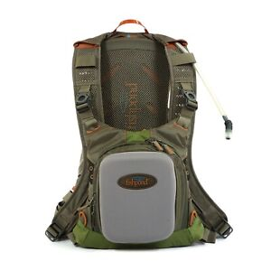 Fishpond-Oxbow-Chest-Backpack-Fly-Fishing-Cutthroat-Green