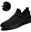 2019-Fashion-Men-039-s-Casual-Breathable-Sneakers-Running-Shoe-Sports-Athletic-Shoes thumbnail 12