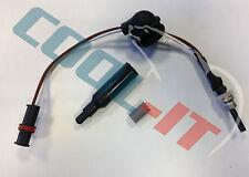 Espar D2/D4 Heater Service Kit (compatible replacement parts)