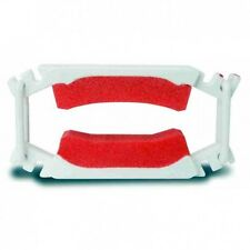 Dribblestop - Male Urinary Incontinence Clamp