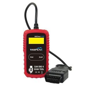 Diagnostic-Code-Reader-Scan-Tool-for-OBD2-Vehicles-Light-Engine