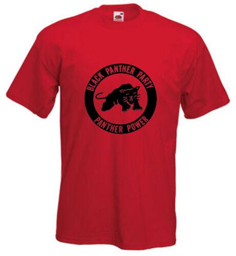 Weeknd Detroit 2015 Event T Shirt New Official Adult