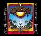 Aoxomoxoa [180g] by Grateful Dead (Vinyl, Aug-2011, Rhino (Label))