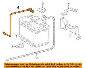 G Wiring Diagram on