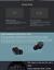 XiaoMi-Redmi-AirDots-Wireless-TWS-Bluetooth-V5-0-Earphone-Active-Earbuds-Headset thumbnail 5