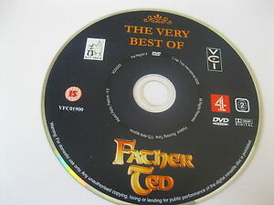 THE-VERY-BEST-OF-FATHER-TED-6-episodes-DVD