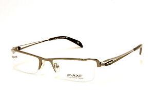 Occhiale Da Vista X-Ide Modello Beet C1 53-18-125 u62oC