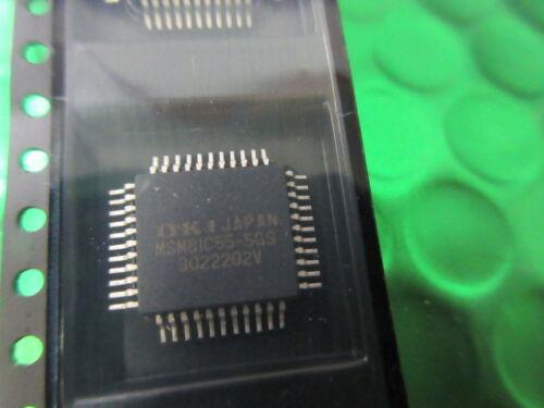 Kleinhuis IPON M40 Verschlußschraube 1514M40 NEU