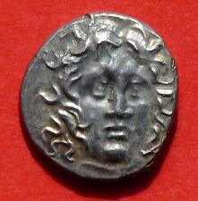 Rhodos, 304/166 v. Chr.