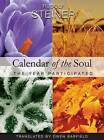 Calendar of the Soul: The Year Participated by Rudolf Steiner (Paperback, 2006)
