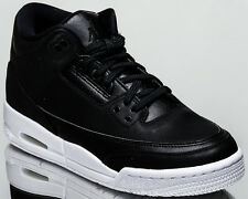 The Air Jordan 3 Cyber Monday Are My New Pure Money 3s
