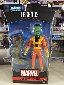 LEADER-Avengers-Gameverse-Marvel-Legends-Abomination-BAF-2020-6-034-Figure