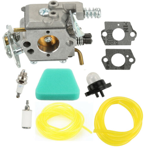 Carburetor Air Filter for Poulan Chainsaw 1950 2050 2150 2375 62 1975 1900 2075