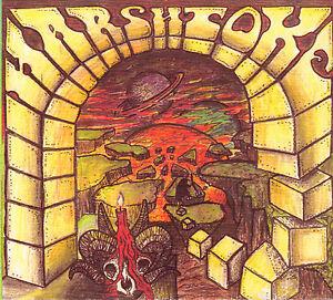 HARSH-TOKE-LIGHT-UP-AND-LIVE-2013-US-DIGIPACK-CD