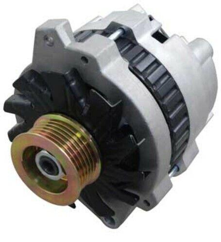 Used Alternator For Sale For A 2014 Fiat 500: Alternator Parts Player PP8137-11N For Sale Online