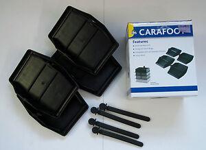 Carafoot-Jack-Pads-Set-of-4-Caravan-Leg-Feet-Caravan-Steady-Foot-Jackpads