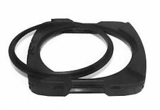 77mm Metal Ring Adapter + Wide Angle Filter Holder For Cokin P Series UK Seller