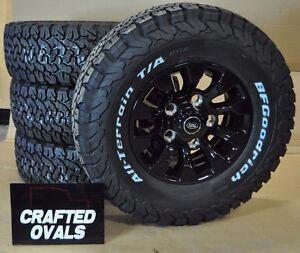 land rover defender bfgoodrich at tyres 265 75r16. Black Bedroom Furniture Sets. Home Design Ideas