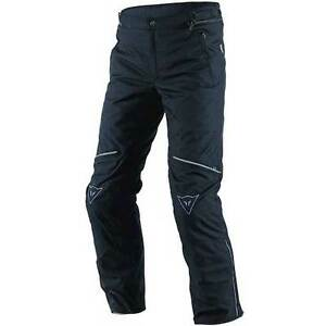 Dainese Motorcycle Trousers
