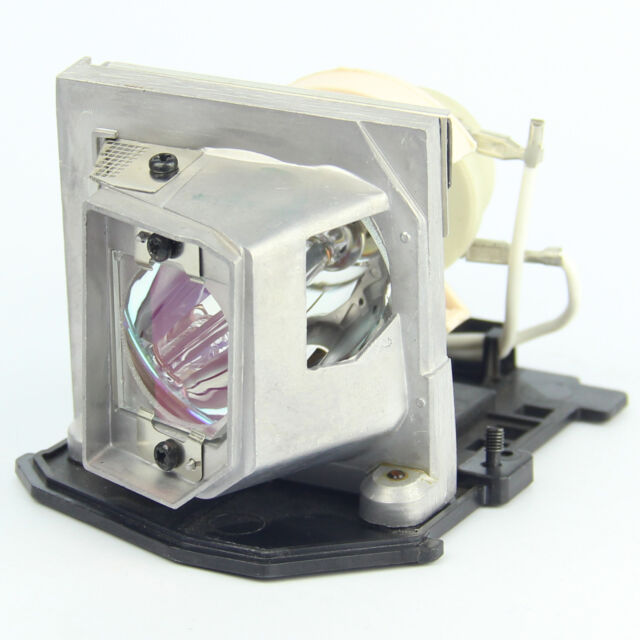 CHSP8CS01GC01 / POA-LMP133 projector Lamp With Housing for SANYO PDG-DSU30