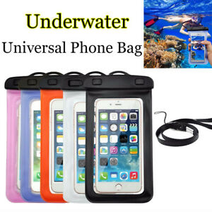 Universal-Waterproof-Phone-Case-Underwater-Pouch-Dry-Bag-for-iPhone-Galaxy