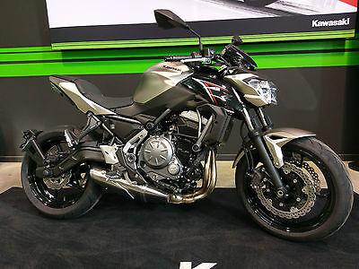 Portatarga Moto in Alluminio,Telai Moto Titolare Per Kawasaki Z650 2017 2018 2019 2020