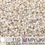 7g-Tube-of-MIYUKI-DELICA-11-0-Japanese-Glass-Cylinder-Seed-Beads-UK-seller thumbnail 212