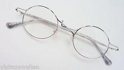 Suche Nach FlüGen Ars Vivendi Brille Kunststoffbügel Unisex Oval Metall Design Markenbrille Sizem Ein Unverzichtbares SouveräNes Heilmittel FüR Zuhause Sonnenbrillen & Zubehör