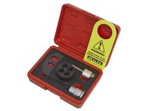 Sealey-VSE2398-Crankshaft-Turning-Holding-Kit-for-BMW-Mini