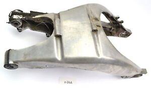 Aprilia-RS-125-GS-Bj-94-Swingarm-rear-swingarm