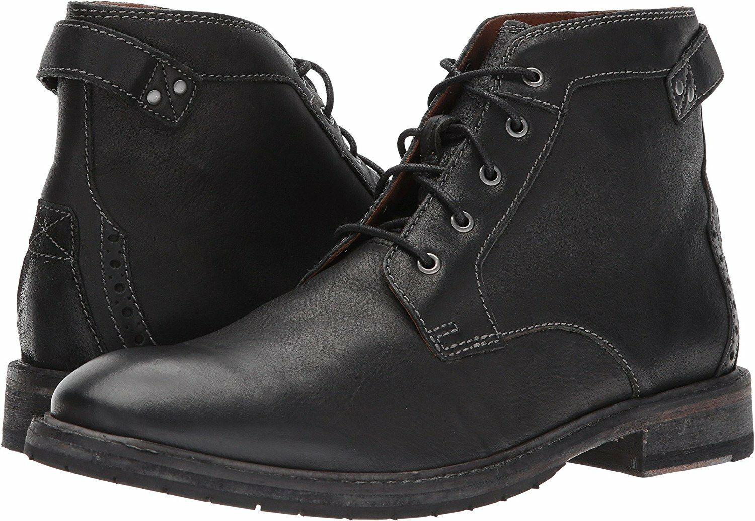 Clarks - Uomo Clarkdale Bud Low Boot- Pick SZ/Color.