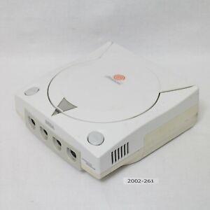 Sega-Dreamcast-console-white-Japan-NTSC-J-HKT-3000-working-2002-261