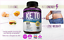 KetoFlair-KETO-BHB-Diet-Pills-ADVANCED-WEIGHT-LOSS-KETOSIS-1200mg-90-Caps-VALUE thumbnail 19